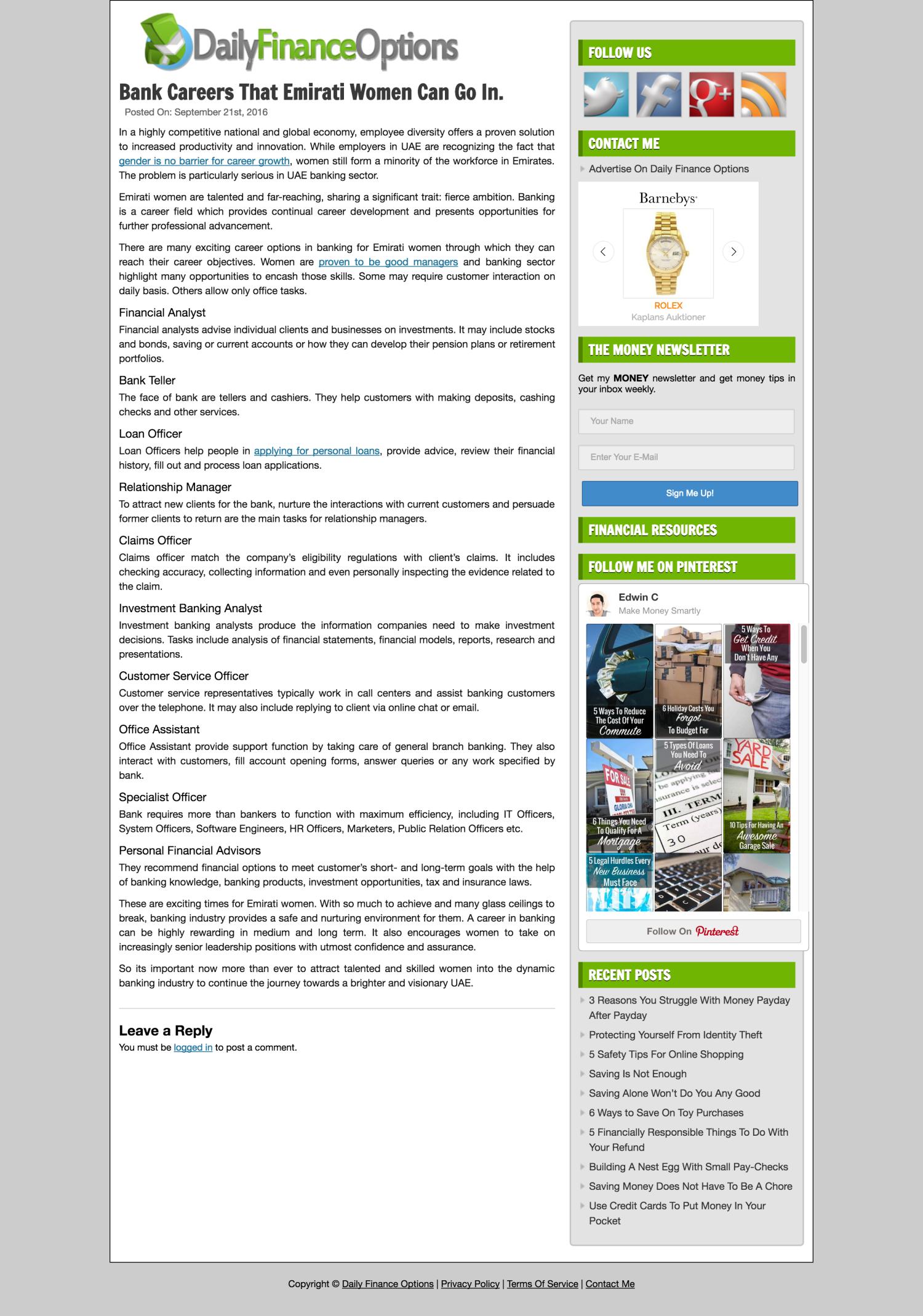 SEO Content Writing Article Blog Dubai Abu Dhabi UAE